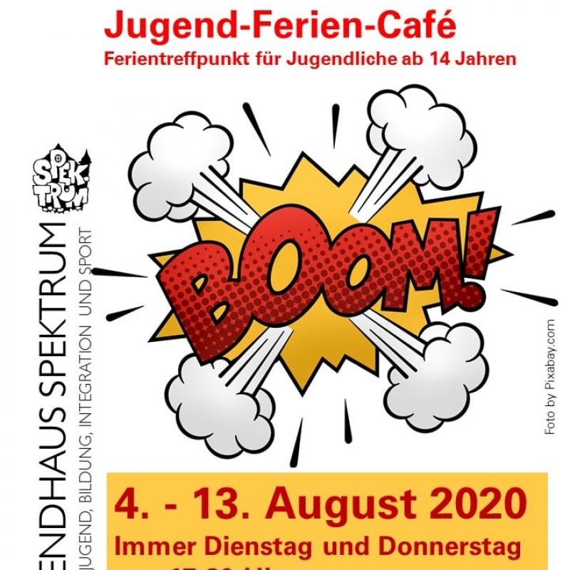 Plakat, JFC 2020 jpeg