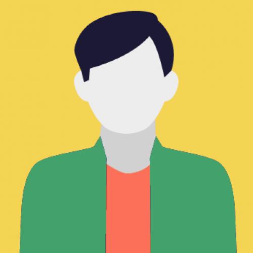 avatars_spektrum-man01
